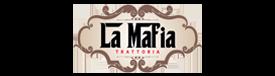 La Mafia Trattoria
