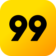 logo-99-180px