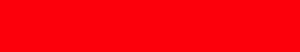 logo-stella300