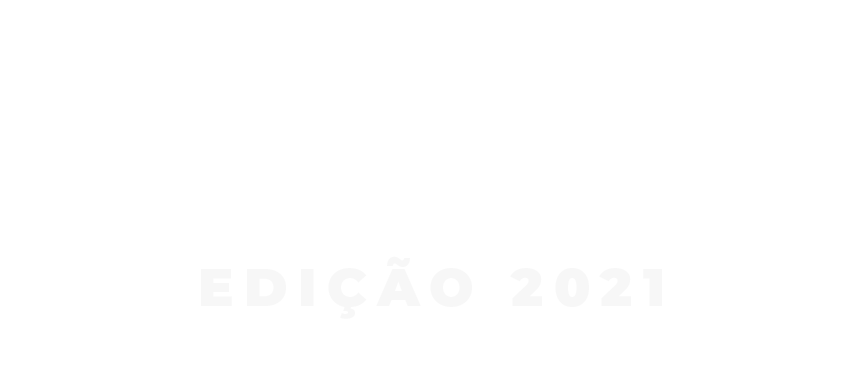 logo-banner-principal