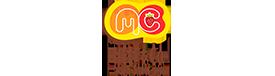Melt & Co